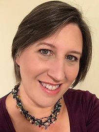 Jennifer Kerr Budziak Spirito! Singers Advisory Council