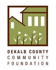 DeKalb-County-Community-Foundation