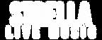 strella logo white.png