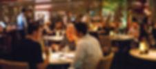 restaurant-ingles-vocabulario-podcast.jp
