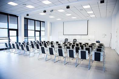 sala-de-conferencias (1).jpg