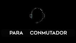 voz para conmutador negro.png