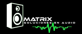 matrix logo2.jpg