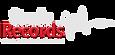 strella records 2020 blanco.png