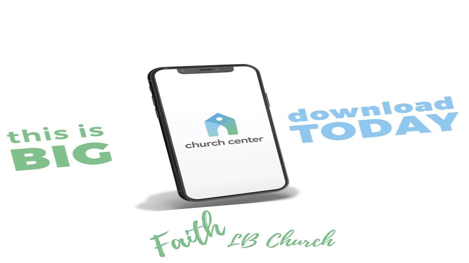 Faith (1).png