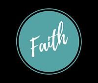 faithlogo4.png
