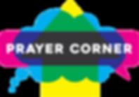 PrayerCorner_Logo.png