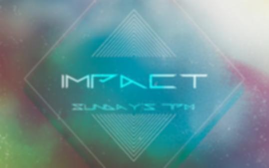 impactsundays.png