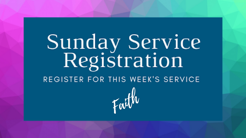 faithregistration.png