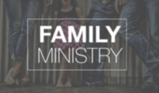 FamilyMinistryThumb.jpg