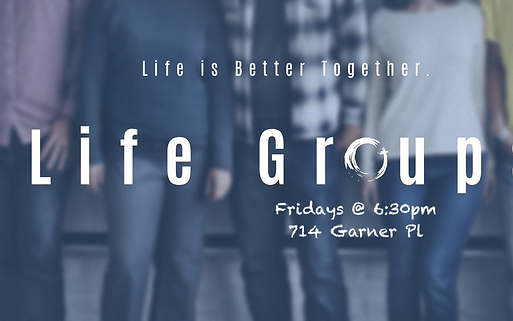lifegroup1 with time.png