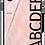 Thumbnail: Pink GEM Stone Custom iphone Case - Straight Single-