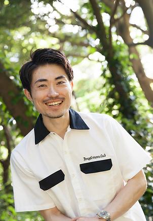 hosokawa01.png