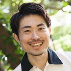 HosokawaYoshitaka.png