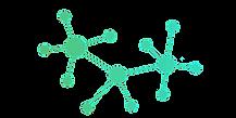 Single%252520molecule%2525202_edited_edi