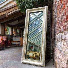 Antic-Frame-Magic-Mirror.jpg