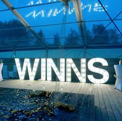 Light-Up-Letter-WINNS.jpg