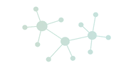 Single%25252520molecule%252525202_edited