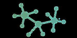 Single%20molecule%202_edited.png