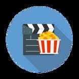Cinema Hire
