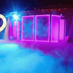 DJ-Smoke-Blue.jpg