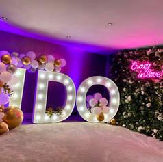 I-DO-LettersBalloons-5-small.jpg