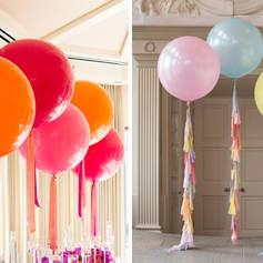 Giant-Balloons.jpg