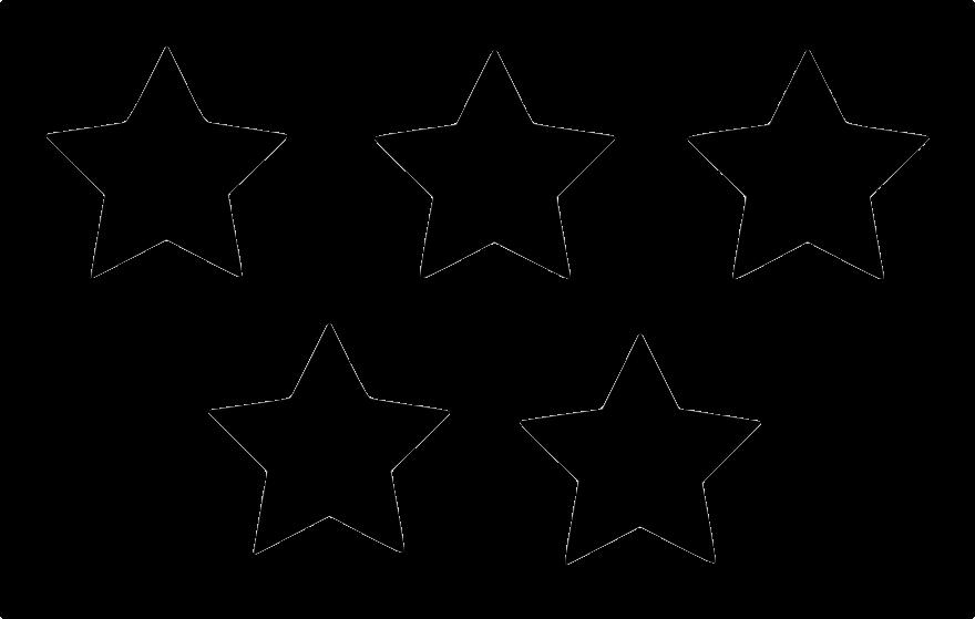 ag events 5 star