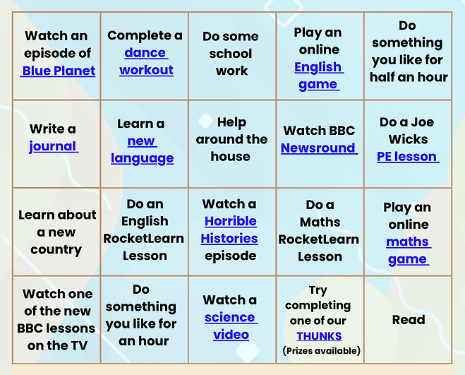 BINGO for site.png