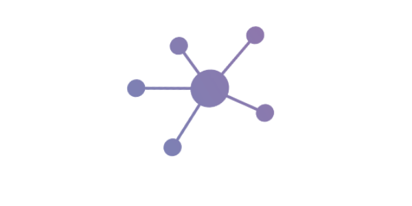 Single molecule 1.png