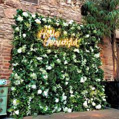Flower-Wall-at-Newton-Hall.jpg