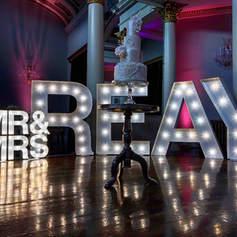 Mr-Mrs-Reay-Lartington-Night-Time.jpg