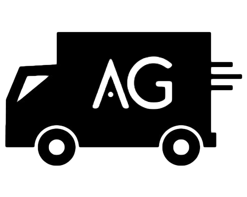 AG Events Free delivery icon