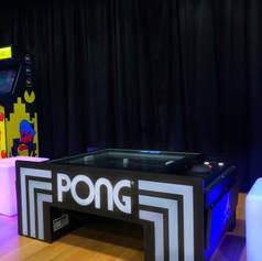 pong-small.jpg