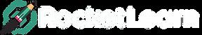 Logo White Font.png