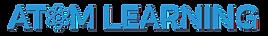 Atom_Logo_Vector_DarkBlue-2.png