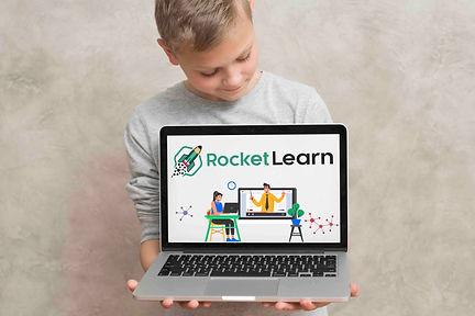 what is rocketlearn.jpg