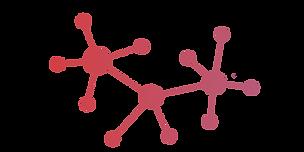 Single molecule 2.png