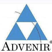 Advenir Logo.jpg