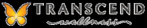 TranscendWellness_logo.png