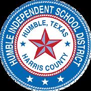 Humble ISD Logo.png