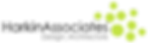 Harkin-Website-Logo.png