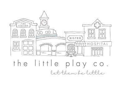 thelittleplayco_new.png