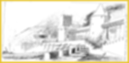 CleanShot 2020-06-15 at 13.24.40@2x.png