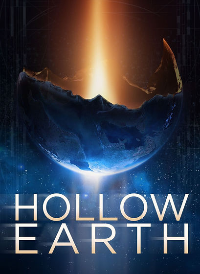 Hollow Earth Front.jpg