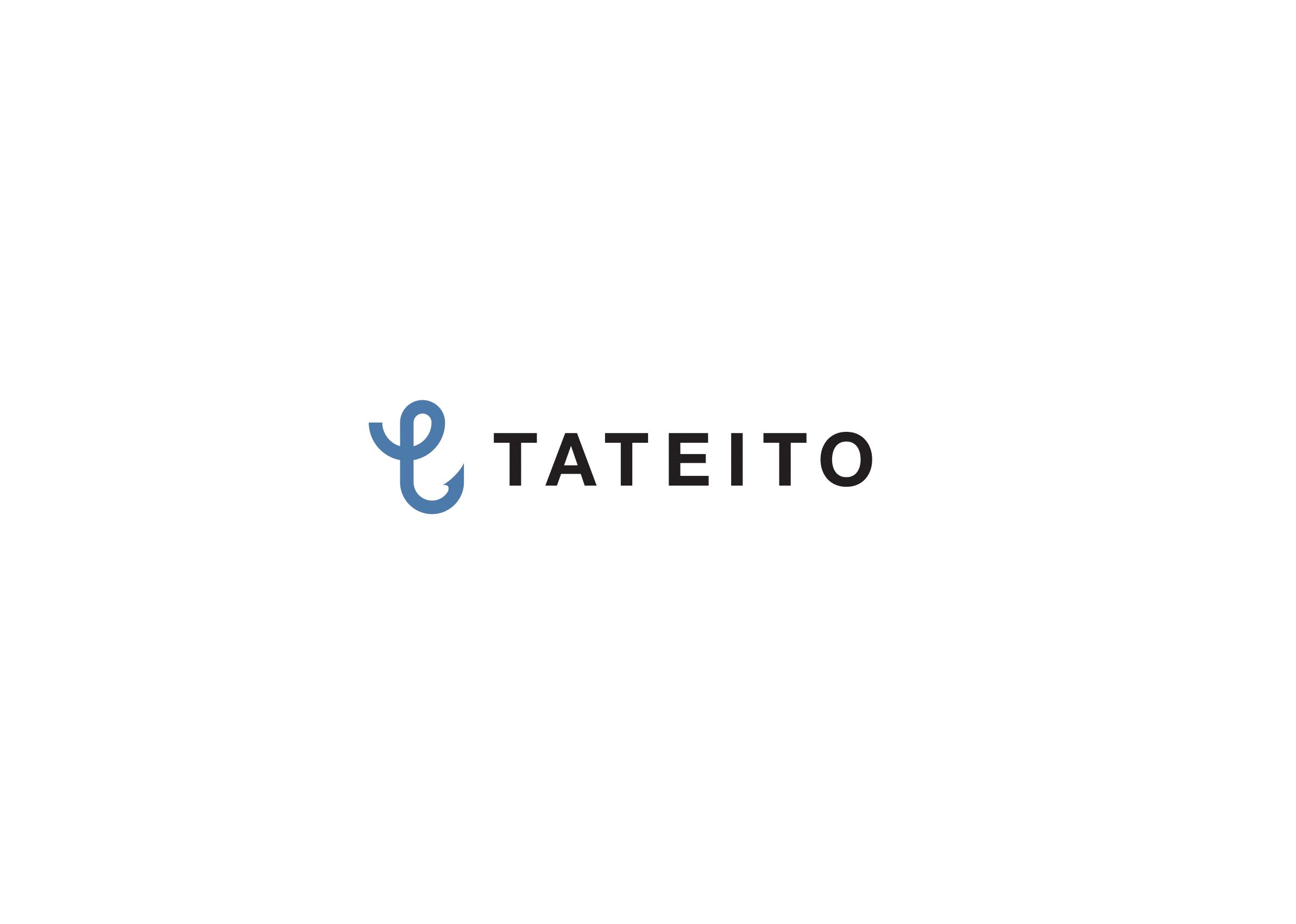 【研修事業】TATEITO構想
