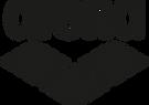 Logo_arena_noir_2017.png