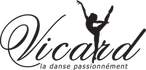 Nvx_Logo_Vicard-300x144.png