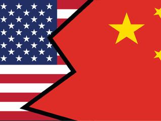 Tariffs, Trade Wars & Markets