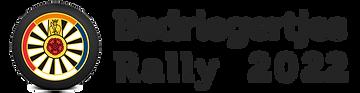 Logo Bedriegertjes rally 2022.png